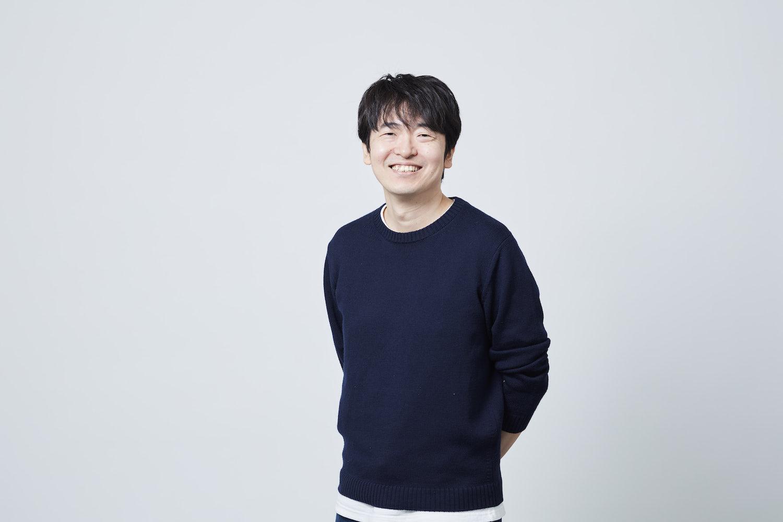 Susumu Namikawa