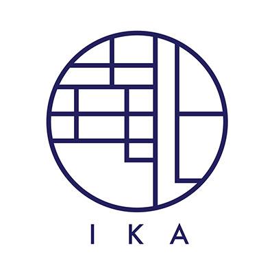 IKA × Susumu Namikawa