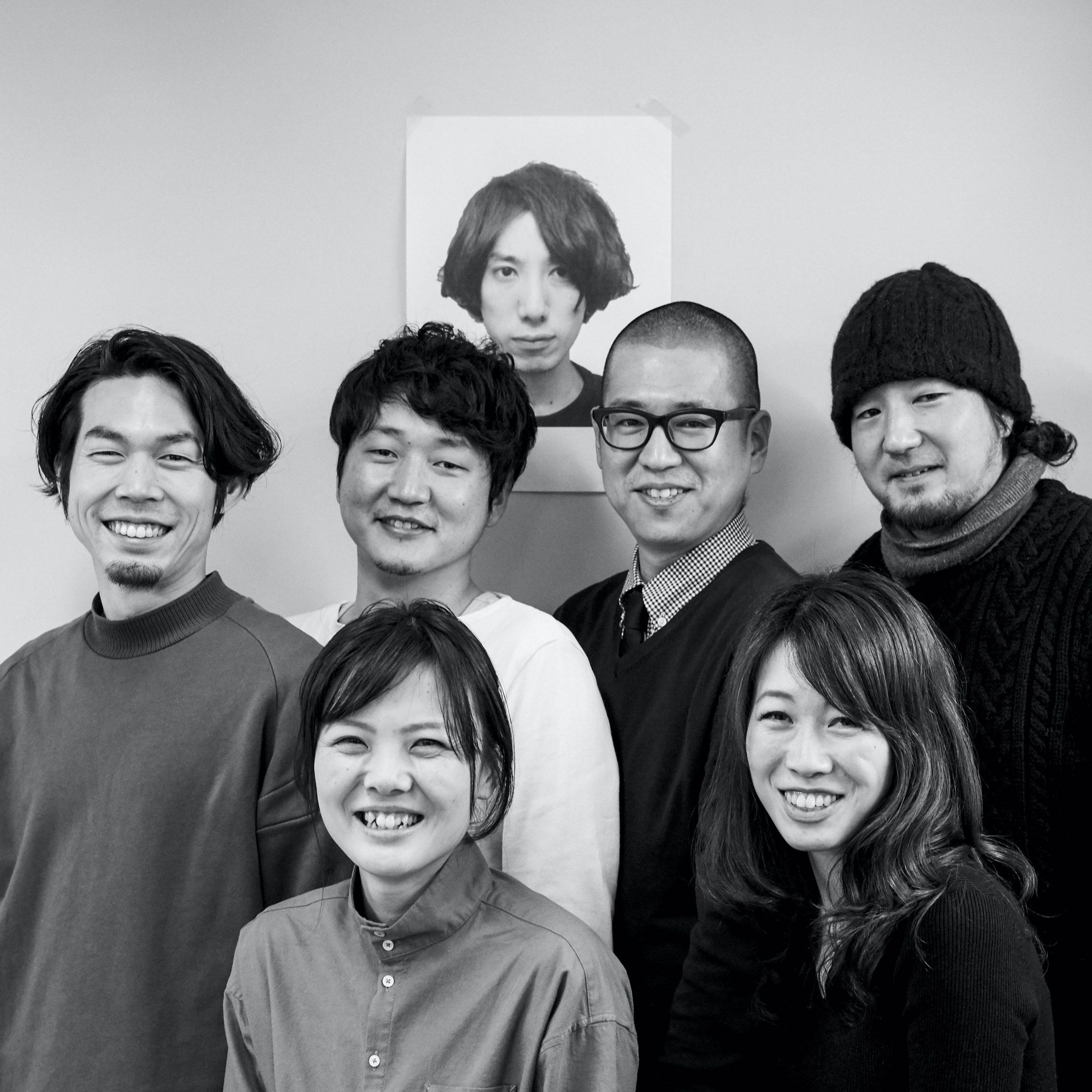 東京型家special 〜アーティストトークイベント~